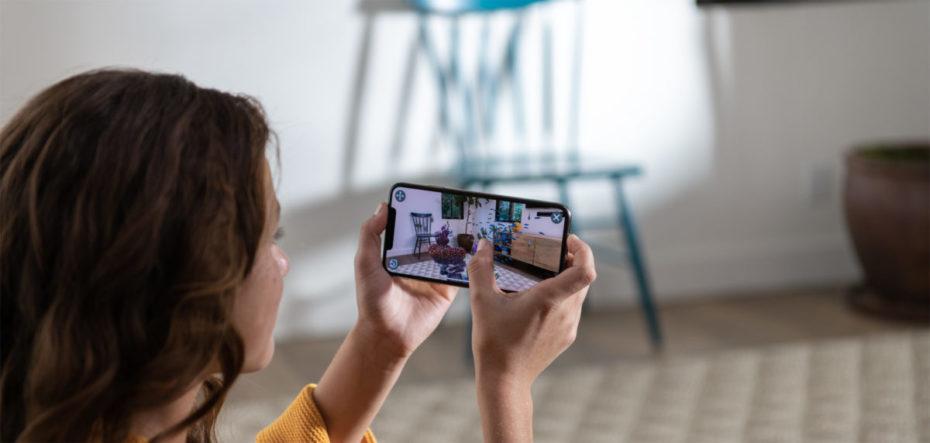Iphone Xs E Iphone Xs Max Le Novità Dei Due Smartphone Apple